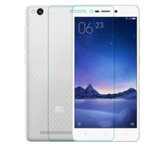 Mi 5a Tempered Glass 0.3 mm