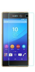 Sony Xperia M5 Dual Tempered Glass 0.3 mm