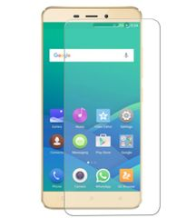 Gionee P7 Max Tempered Glass 0.3 mm