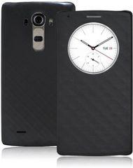 LG K8 2017 ID Flip Cover