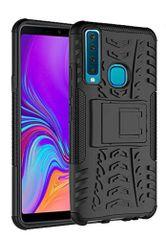 Samsung A9(2018) Back Cover Defender Case