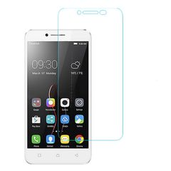 Lenovo A2020 Tempered Glass 0.3 mm