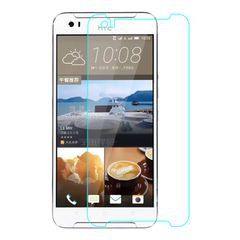 HTC Desire 830 Tempered Glass 0.3 mm