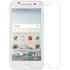 HTC One A9 Tempered Glass 0.3 mm
