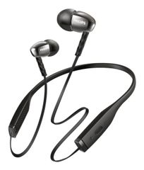 Philips SHB5950BK/27 Bluetooth Headset