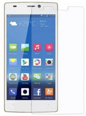 Gionee G1 Tempered Glass 0.3 mm