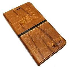 Redmi 5 Flip Cover