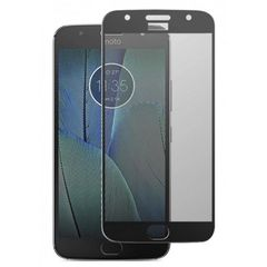 Moto G5s Plus Full Tempered Glass