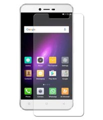 Gionee P7 Tempered Glass 0.3 mm