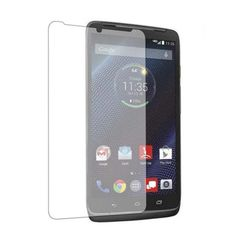 Moto Turbo Tempered Glass 0.3 mm