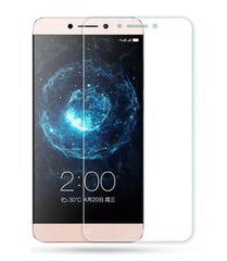 Letv Pro 3 Tempered Glass 0.3 mm