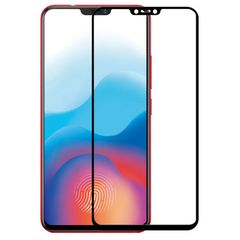 Vivo V9 Full Tempered Glass