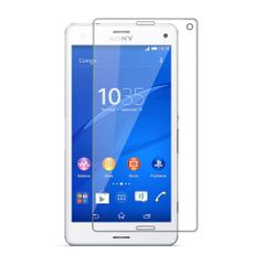 Sony Xperia Z Ultra Tempered Glass 0.3 mm