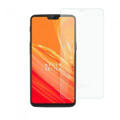 OnePlus 6 Tempered Glass Screen Protector 0.3mm