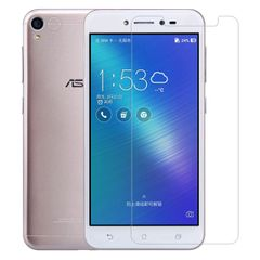 Asus Zenfone Live Tempered Glass 0.3 mm