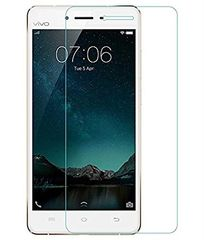 Vivo Y53 Tempered Glass 0.3 mm