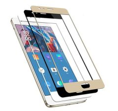 One Plus 3t Full Tempered Glass
