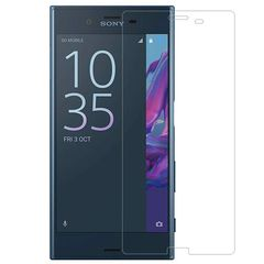 Sony Xperia XZ Tempered Glass 0.3 mm