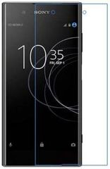 Sony Xperia XA1 Plus Tempered Glass 0.3 mm