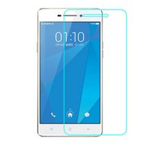 Lenovo A5000 Tempered Glass 0.3 mm