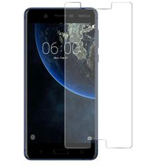 Nokia 5 Tempered Glass 0.3 mm