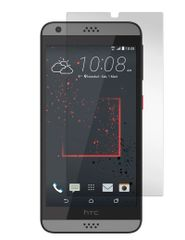 HTC Desire 530 Tempered Glass 0.3 mm
