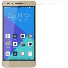 Huawei Honor 7 Tempered Glass 0.3 mm