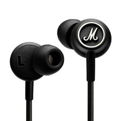 Marshall Mode in-Ear Earphones