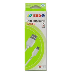 ERD PC-22 USB Data Cable