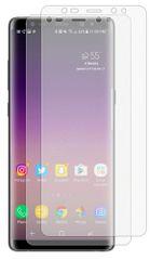 Samsung Galaxy Note 8 Screen Guard