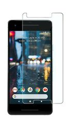 Google Pixel 2XL Tempered Glass 0.3 mm