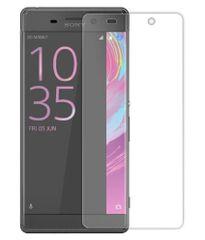 Sony Xperia XA Tempered Glass 0.3 mm