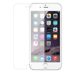 Iphone 6 Tempered Glass 0.3 mm