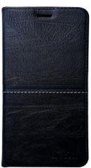 Redmi Note 5 Flip Cover