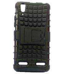 Lenovo A6000 Back Cover Defender Case