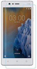 Nokia 2 Tempered Glass 0.3 mm