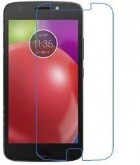 Moto E4 Plus Tempered Glass 0.3 mm