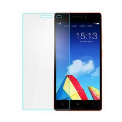 Lenovo Vibe X2 Tempered Glass 0.3 mm