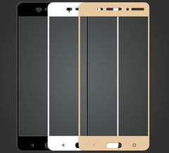 Nokia 6 Full Tempered Glass