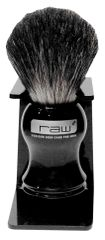 Badger Hair Shaving Brush ea.