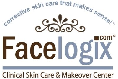 Facelogix :: Kathryn Dean Clinical Skincare & Makeover Studio