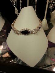 Jewelry Bracelet Cystal