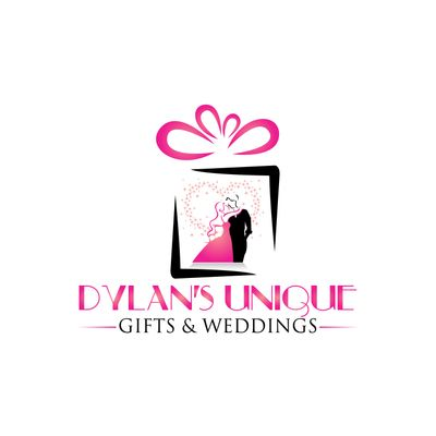 Dylan's Unique Gifts and Weddings