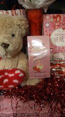Gift Basket Valentine Large