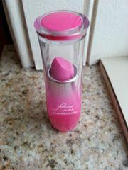 Lipstick - Pink Seeker Bright Pink