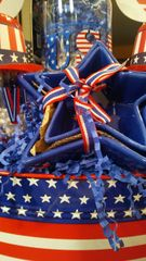 Gift Basket All American