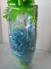 Gift Basket - Believe