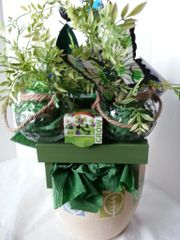 Gift Basket - The Gardner