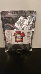 1LB Bag Pitbull BBQ Orignal Rub