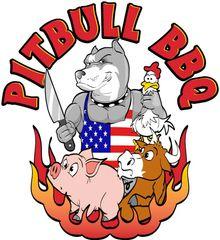 PITBULL BBQ UNIVERSITY